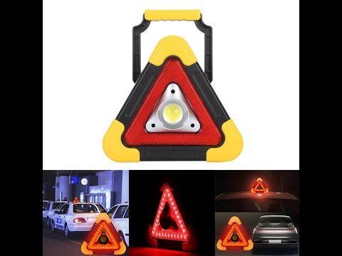 triangulo-emergencia-hb-6609-solar-energi-carregador-celular-luz-acampamento