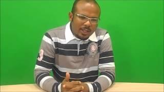 Cultura História e Língua de Cabo Verde   youtube