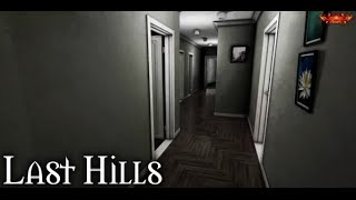 Last Hills Gameplay 1080p HD PS4 Xbox One e PC
