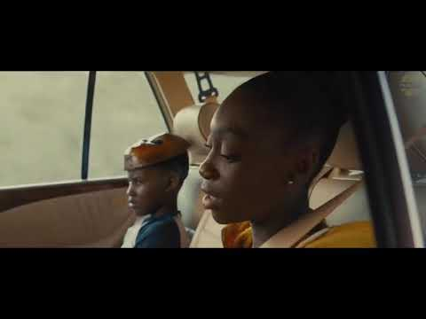 us-trailer-(2019)