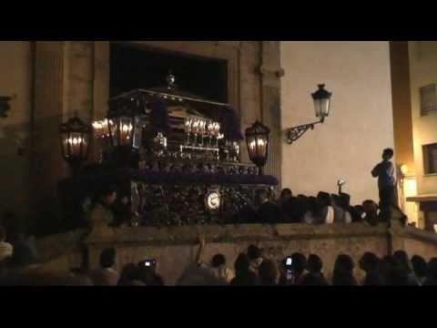 El Santo Sepulcro 2006 YouTube