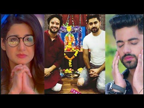Happy Ganesh Chaturthi All Naamkaran Friends Celebrate thumbnail