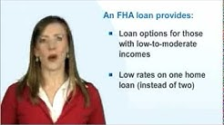 FHA Mortgage Loan from NBKC.mov