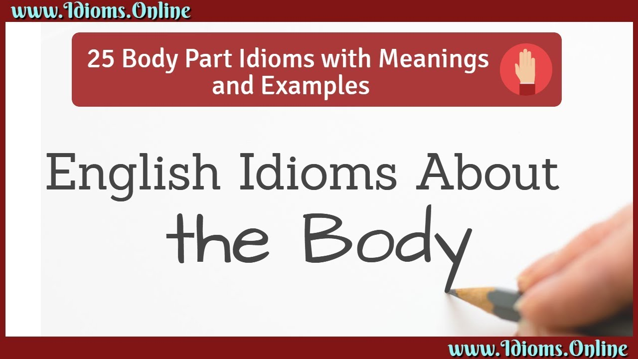 All Ears (to be)   Idioms Online