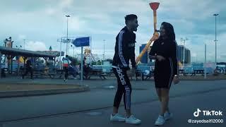 Video clip faycel sghir & Maya nbghik ou manbiyanhach 2020[Tik Tok]|فيديو كليب فيصل الصغير ومايا2020