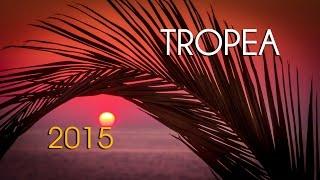 TROPEA 2015