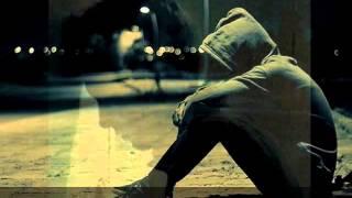 Dadali -  Aku Tak Pantas Di surga (lirik)