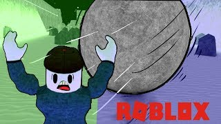 Roblox Amazing Adventures l Exploration Obby V.1 l Partie 1 -OKAYLG