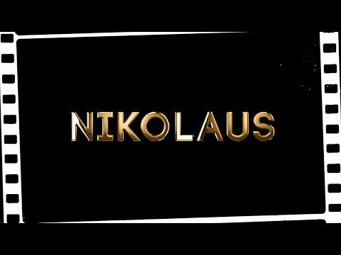nikolaus---#alexkalender2019
