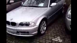 Цены на б/у авто в Германии(, 2014-03-08T02:18:55.000Z)
