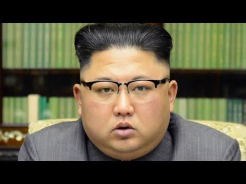 Kim Jong-Un's Secrets