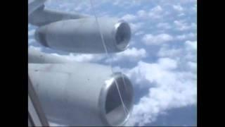 полет на самолете в Турцию(первый полет в турцию пока не пил руки тряслись ))) а так все олрайт., 2010-11-06T18:22:32.000Z)