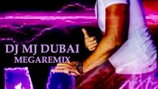 سيف نبيل - عشك موت - Remix - DJ - MJ