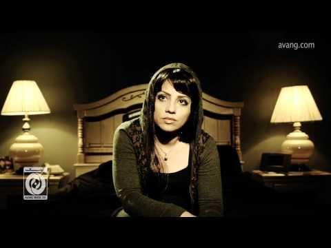 Mehrnoosh - Naro OFFICIAL VIDEO HD