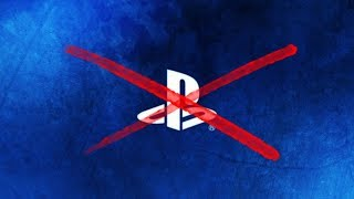 Sony SKIPPING E3 2019 - No PS5 2019? | How Can Xbox Capitalize?!