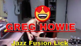 jazz fusion jam