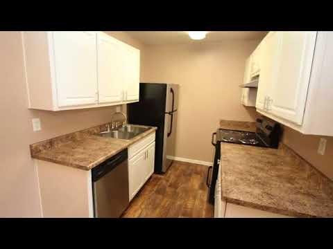 The Woodlands Apartments In Sacramento Ca Forrent Com