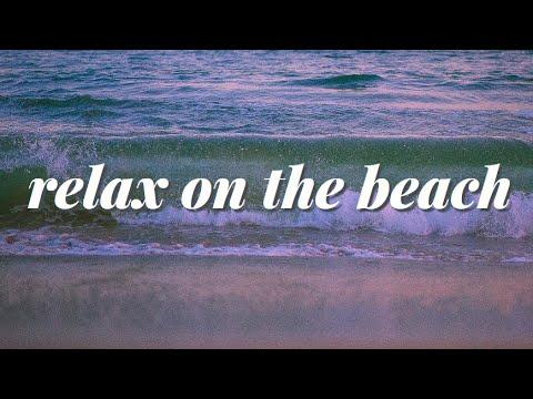 Relaxing Music, Calm Music, Sleep Music, Study Music