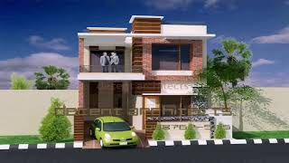 Exterior Design Of Houses In Pakistan