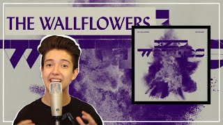 The Wallflowers - Exit Wounds | Album Review/Crítica | Track by track