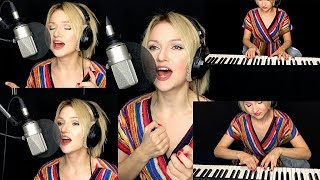 Baixar We Are The Champions - Queen (Alyona cover)