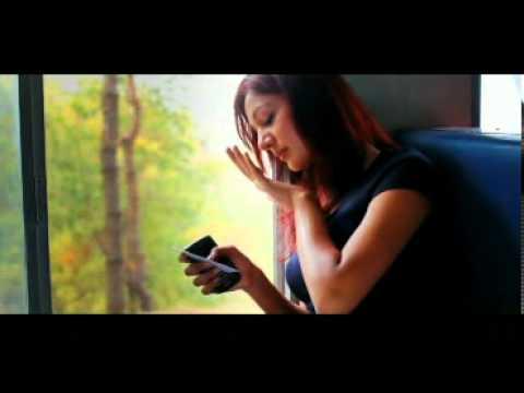 Duja Saah Nachhatar Gill Akhiyan Ch Paani Full Song HD.mp4