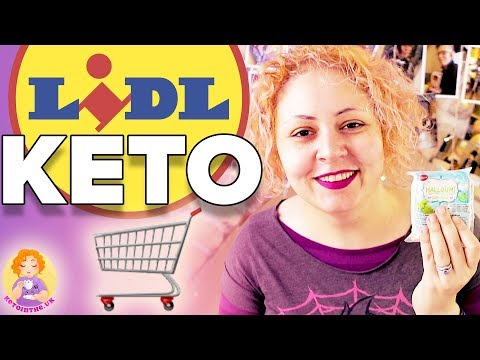 lidl-keto-grocery-haul-?-17-low-carb-on-a-budget-food-list-2019-#19