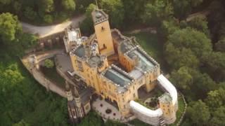 старинные дворцы и замки / ancient palaces and castles(Удивительно, что столь величественная красота, создана руками человека без помощи современных технологий...., 2016-09-02T18:10:30.000Z)