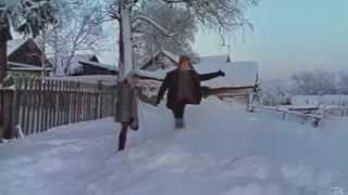 Би 2 Снег на Рождество  (Snow in Christmas)