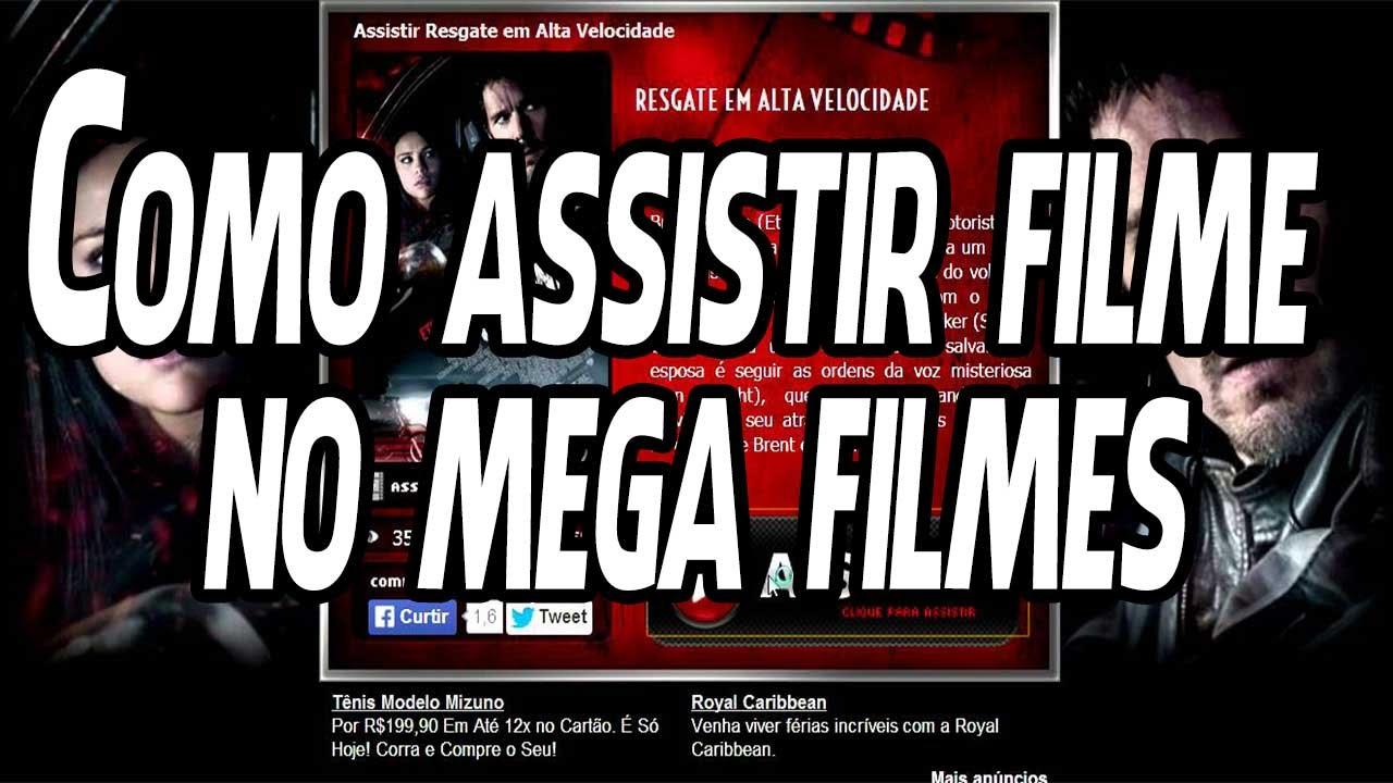 Filmes Hd Online