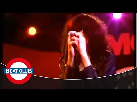 Ramones - Ramones Medl...P J Soles Lyrics