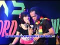 Ratna Antika feat Sodiq - Manuk Juara (Official Music Video)