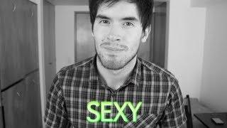 vuclip Como Ser Sexy | Hola Soy German