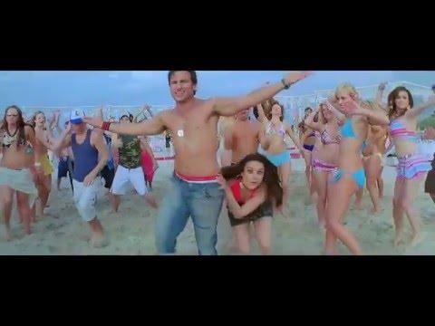 Salaam Namaste      Saif Ali Khan   Preity Zinta    Arshad Warsi   1080p HD
