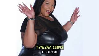 Bad Relationships Are Sometimes Your Fault | Tynisha Lewis