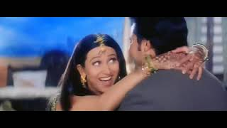 Saif Ali Khan Funny Song Karishma Kapoor