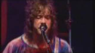 MGMT - Time To Pretend Live @ Leeds & Reading High Quality