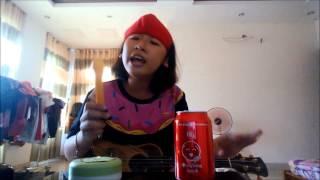 Tôi   Trang Hý   #Cover