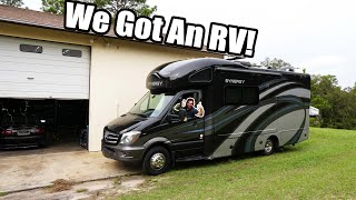 we-got-a-new-rv-and-it-s-baller-out-of-state-drift-event-rig
