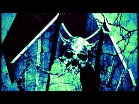 (explicit) Overkill - Loaded Rack (lyric video)
