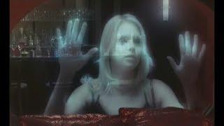 Топ -10 фильмов про призраков (часть2)