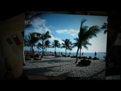 Miami Beach Waterfront Property for Sale: $1,150,000