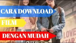 Video Cara download film surat cinta untuk starla..!!! Dengan mudah download MP3, 3GP, MP4, WEBM, AVI, FLV Agustus 2019
