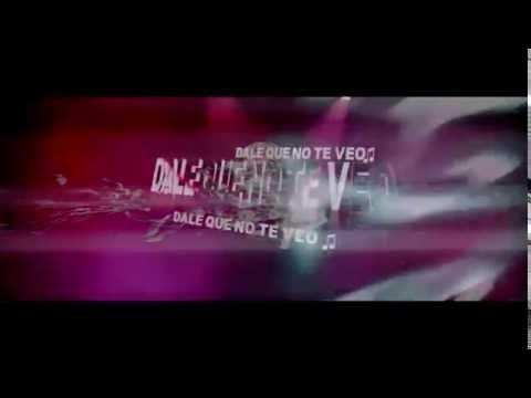 DJ ANGEL MARRUFO - DALE QUE NO TE VEO OFICIAL