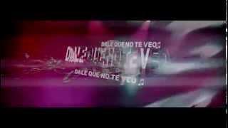 """DJ ANGEL MARRUFO - """"DALE QUE NO TE VEO"""""""