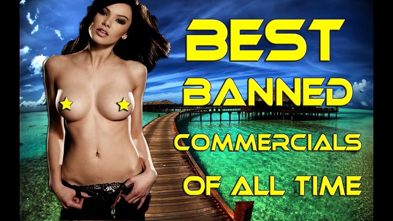 Sexy banned carl's jr commercials kate upton, emily ratajkowski sara underwood