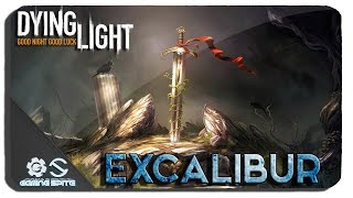 Download dying light excalibur easter egg location videos dcyoutube dying light excalibur easter egg location videos in united states malvernweather Gallery