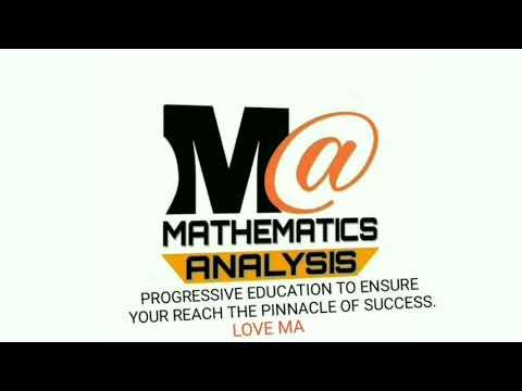 Q 24 || solutions of December 2015 || sec - B || UGC-CSIR NET MATHEMATICS