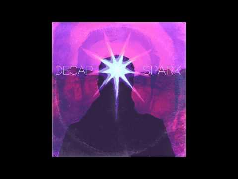 Decap - Spark
