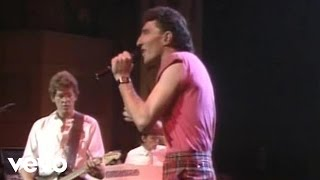 The Tubes - Talk To You Later (Live)